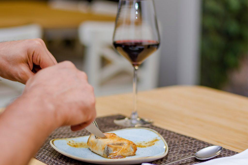 restaurante-logroño-tastavin-calle-san-para-picar
