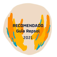Recomendado Repsol 2021